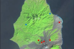 MVOWebsite_MonitoringMaps_EDM