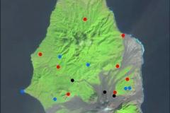 MVOWebsite_MonitoringMaps_GPS