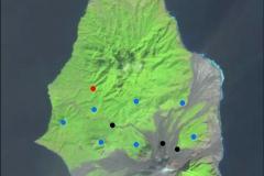 MVOWebsite_MonitoringMaps_Seismics